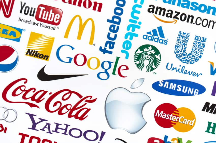 The Value of a Brand
