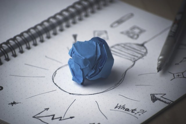 How to foster innovation within your organisation?