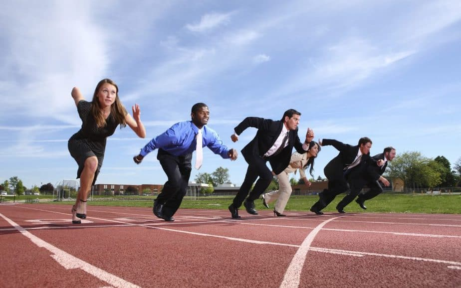 5 Ways to Motivate Your Staff