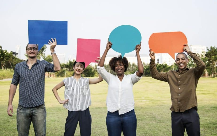 Negative feedback – why it could be a blessing
