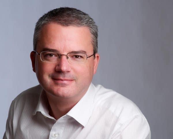 Paul Davis FCMA FIMCA CGMA Business Growth Consultant - Philanthropic Endeavours Mentor