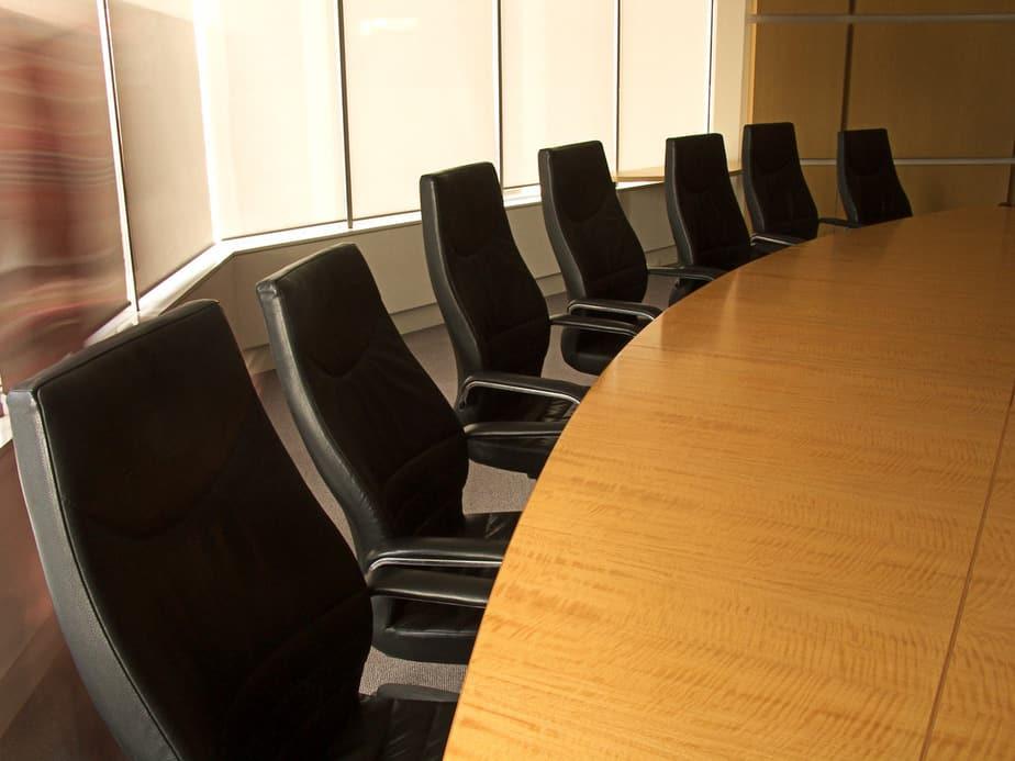 meetings-room