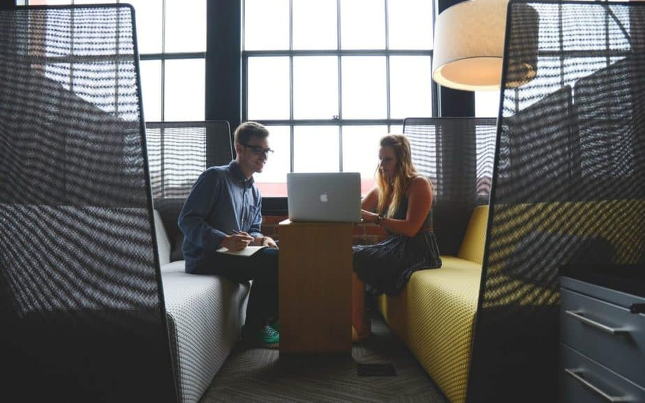 Doing client meetings all the time but no results? Here's how you can change that.