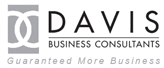 Davis Business Consultants