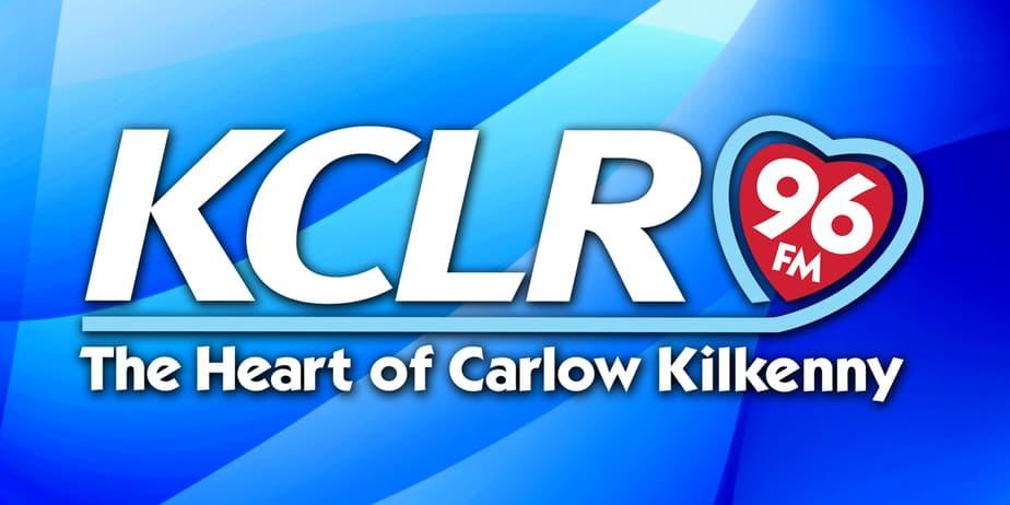 logo-KCLR